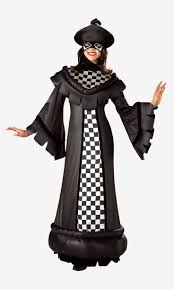 19 best halloween chess images on pinterest chess costume ideas