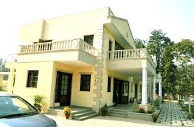 small farmhouse designs best small house designs in india cool best home design for in