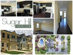 dream home interiors buford ga apartment unit 3a at 1504 marakanda trail buford ga 30518 hotpads