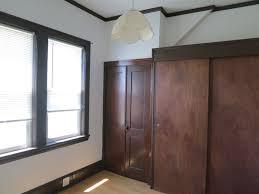 avail aug 2017 u2013 cozy 2 bedroom duplex 1250 includes utilities