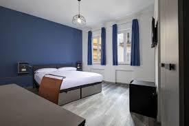 code rome femme de chambre the romehello hostel rome hotels com