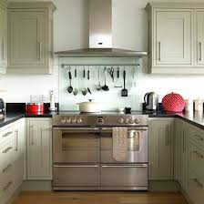 kitchen kitchen extractor hoods on kitchen pertaining to extractor