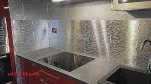 renovation carrelage sol cuisine recouvrir carrelage sol cuisine free enduit carrelage cuisine