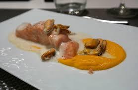 cuisine attitude lignac best of cuisine attitude by cyril lignac ideas iqdiplom com