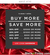 saks fifth avenue black friday west elm black friday 2017 sale u0026 deals blacker friday
