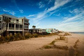 folly beach sc explore neighborhoods u0026 search homes dunes properties