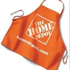 home decor credit cards home depot cashier pay decor ft x oriented strand board787792 the