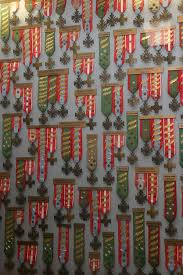 Medieval Decorations Military Awards And Decorations Wikipedia