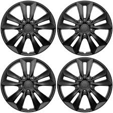 subaru legacy oem wheels 4 pc set of 16