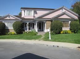 Bree Van De Kamp House Floor Plan by 4362 Wisteria Lane Wiksteria Lane Fandom Powered By Wikia