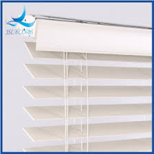 Blind Valance Buy Best Perfect Fit 50mm Faux Wood Royal Valance Venetian Blinds