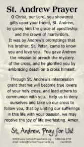 prayer card free catholic holy cards catholic prayer cards st therese of