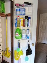 kitchen closet organization ideas sew many ways organized broom closet