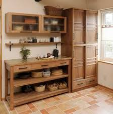 japanese style kitchen design 15 rustic kitchen cabinets designs ideas with photo gallery