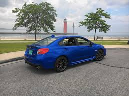 2018 subaru wrx engine 2018 subaru wrx is too loud and i u0027m too old chicago tribune