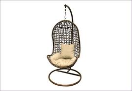 bedroom boho swing chair cocoon chair indoor hanging chair