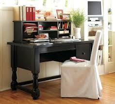 Home Office Furniture Systems Pine Home Office Furniture Home Office Desks Modern Large Size Of