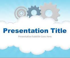 25 melhores ideias de background for powerpoint presentation no