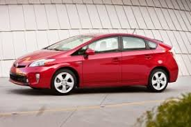 price of 2014 toyota prius 2014 toyota prius review best car site for vroomgirls
