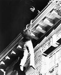 spirit halloween returns halloween 4 the return of michael myers george p wilbur 1988