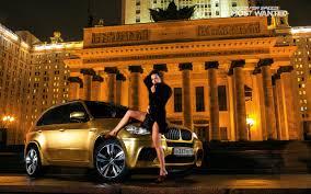 golden ferrari with diamonds gold bmw x5 glamorous life and fashion pinterest bmw x5 bmw