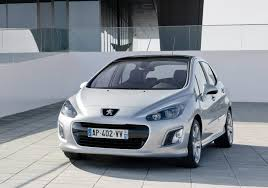 peugeot cars 2012 peugeot 308 1 2 2012 review specifications and photos u2013 bugatti