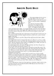 reading comprehension 4th grade teaching worksheets 4th grade