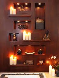 bathroom tub lights brown brown tiles for living room light