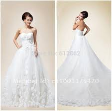sell wedding dress uk sell wedding dress online vosoi