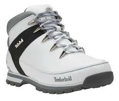 timberland boots footwear timberland euro hiker jacquard hiking