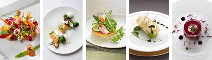 plat de cuisine apprenez à analyser un plat