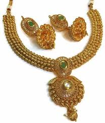 new necklace set images Shop necklace sets for mangalsutras po www jpg