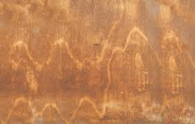 cherry wood flooring texture and clean wooden panels texture