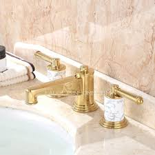 Bathroom Fixtures Vancouver High End Bathroom Faucets Tijanistika Info