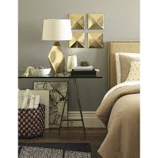 nate berkus for target spring u002714 u2014 the decorista