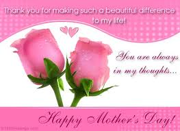 141 best s day gift 141 best happy mothers day and fathers day images on