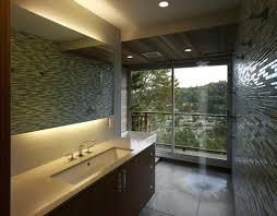 panasonic recessed light fan panasonic bathroom fan nusantarasehat info