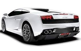 lamborghini gallardo used 2009 lamborghini gallardo for sale pricing features edmunds