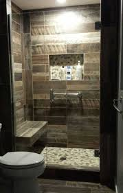 Redo Bathroom Shower Remodeling Bathroom Shower Complete Ideas Exle