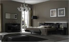 Home Decorating Color Schemes by Gray Bedroom Color Schemes Dark Gray With Brown Bedroom Color