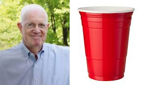 Red Solo Cup Meme - red solo cup creator passes away at age 84