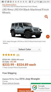 jeep life 518 best jeep life images on pinterest jeep wranglers car and