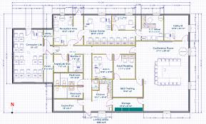 100 4 bedroom house plans za bed four bedroom house floor
