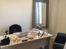 le bureau vincennes location bureau vincennes bureau fermé à louer à vincennes