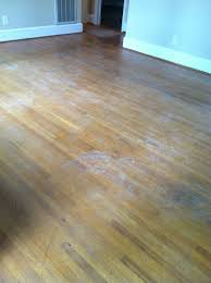 what is the best way to clean hardwood floors home design ideas
