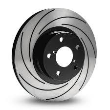 maserati granturismo front front tarox brake discs u2013 maserati granturismo 4 7 u2013 bespoke