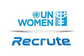 bureau emploi tn onu femmes recrute wps programmes associate svp