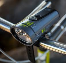 light and motion bike lights review 6 cool bike lights for summer night riding momentum mag