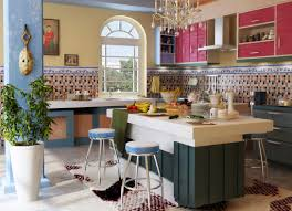 awesome mediterranean home interior design images trends ideas