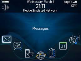 themes blackberry free download blackberry curve 8900 curves theme free download ota pocketberry